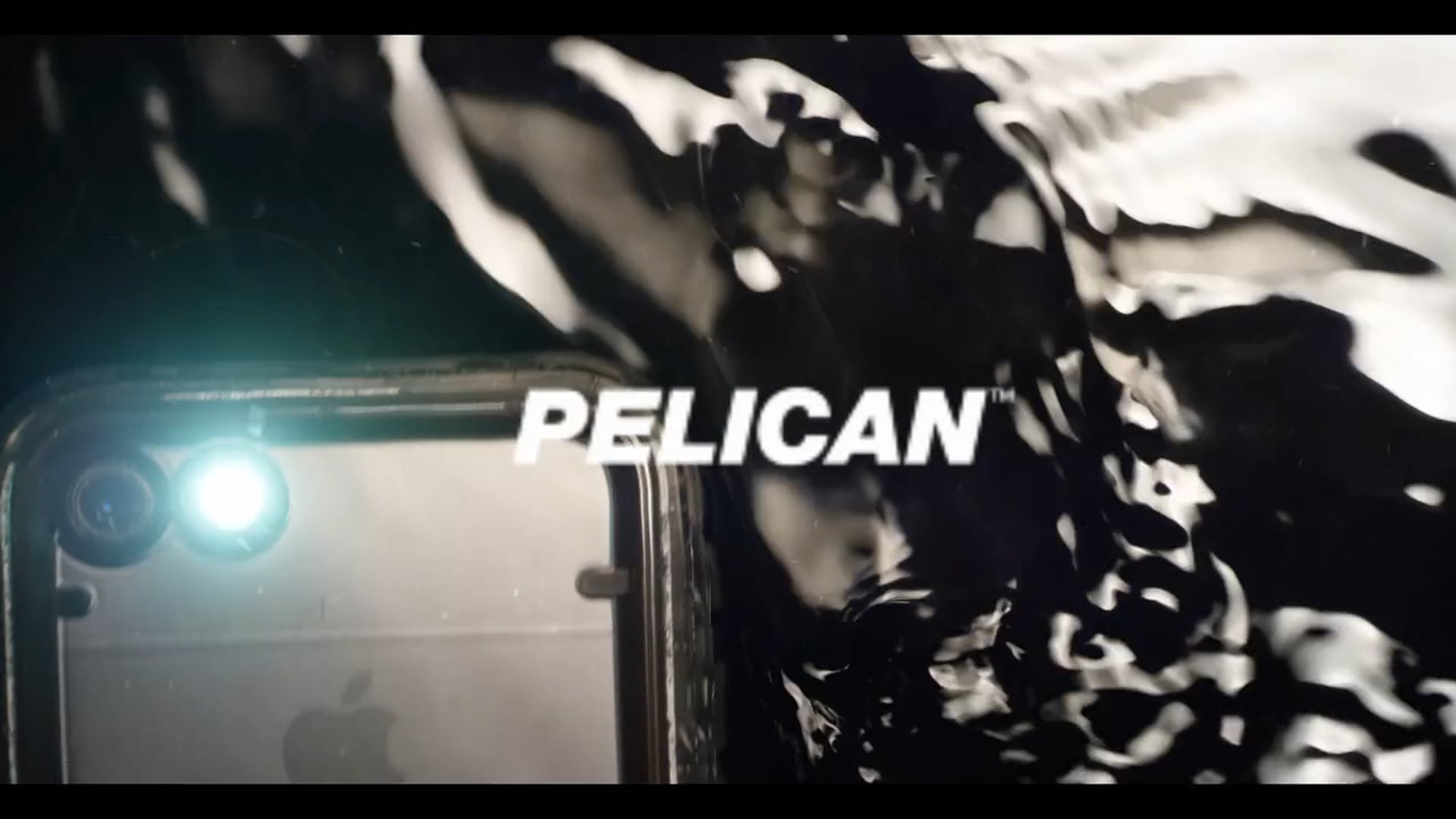 Pelican: Phone Case Testimonial 2min - FINAL