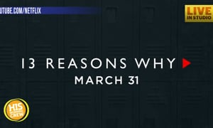 13 Reasons Why & Why Parents Should Care