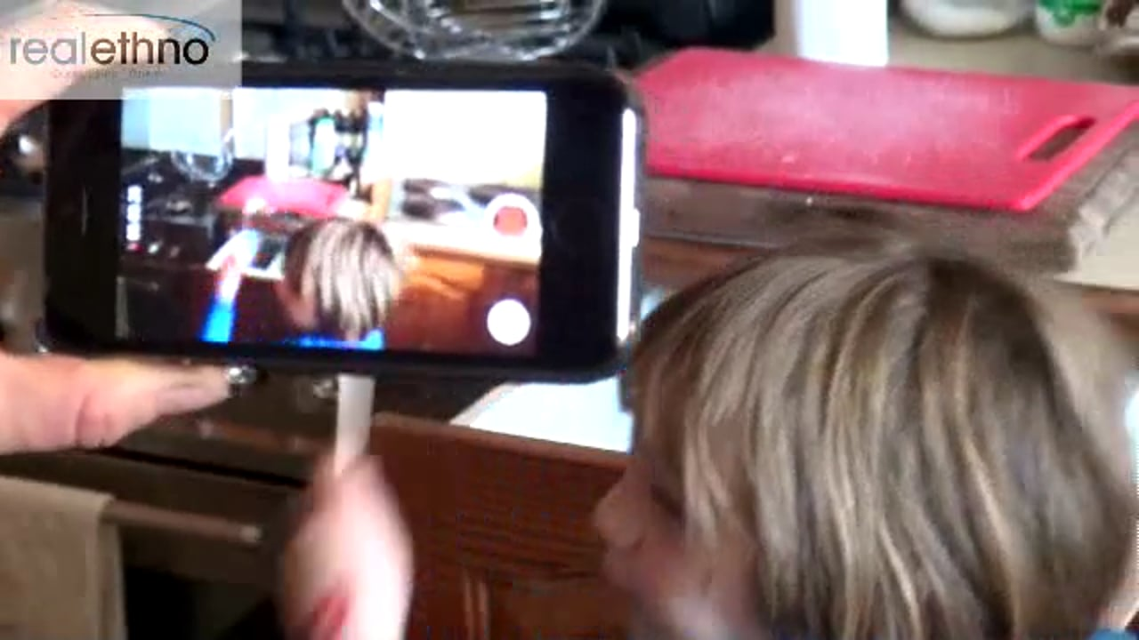 Tips on Mobile Video Observation