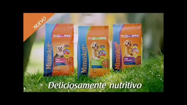 07 Mimaskot_Peru