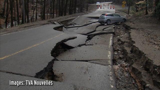 Reportage : Reconstruction du Chemin de Mille-Isles (Zone 8 mai mai 2017 p.04)