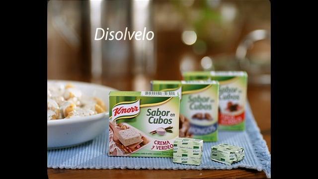 Knorr_Postales