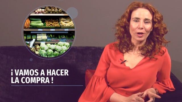Teaser de Ángela Quintas