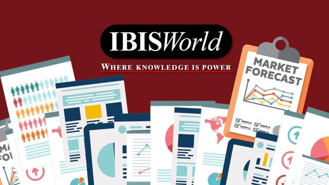 3806_IbisWorld_Sales_US