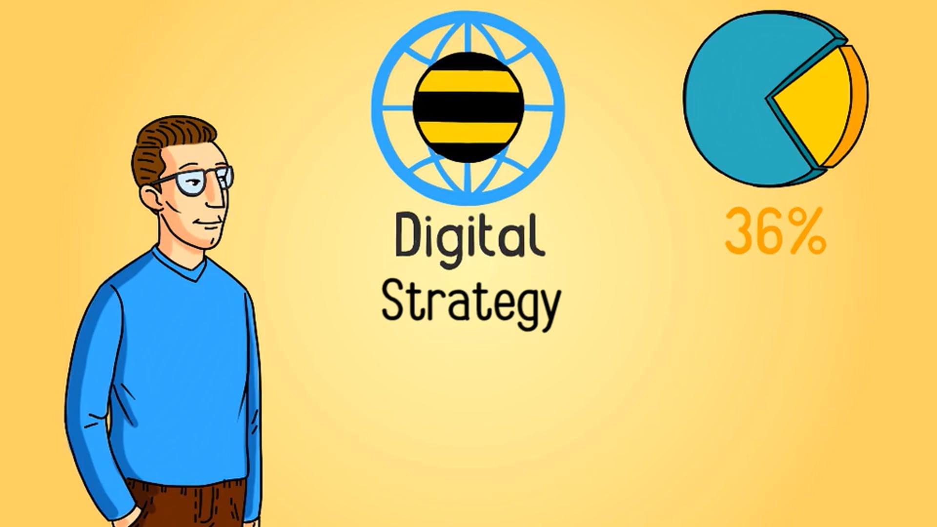 Билайн KZ (eng) 5.Digital Strategy