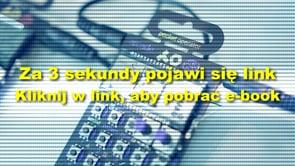 SAMPLE Pocket Operators PO-20 series