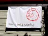 Arts Center Crisis