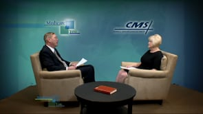 Medicare and You - 22