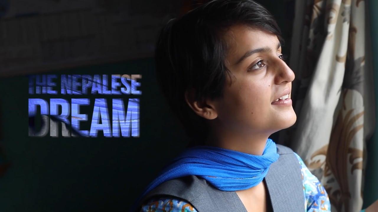 The Nepalease Dream, Nepal - Local Heroes