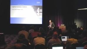 2009-presentation1_ibm