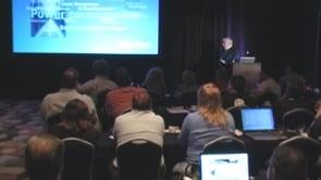 2009-presentation3_instrumental