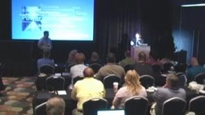 2009-presentation7_ey_qa