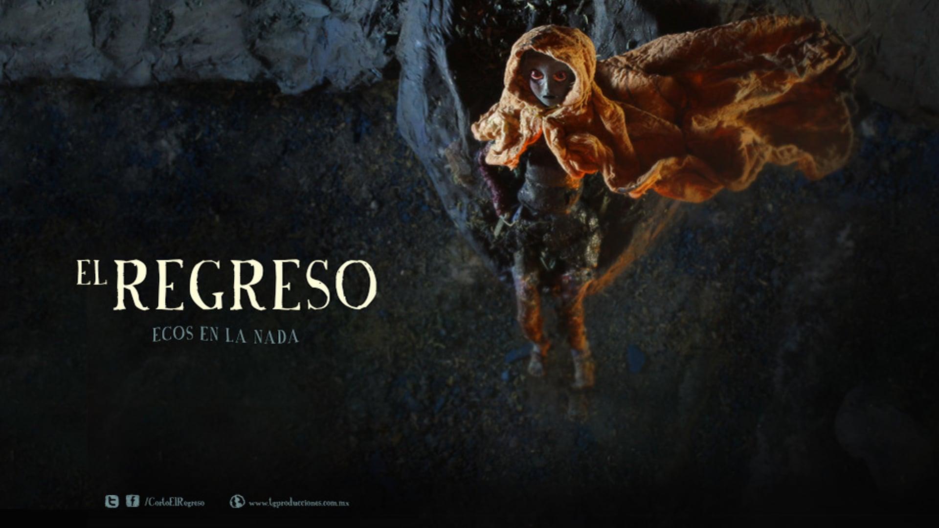 El Regreso (The Homecoming) - 2014
