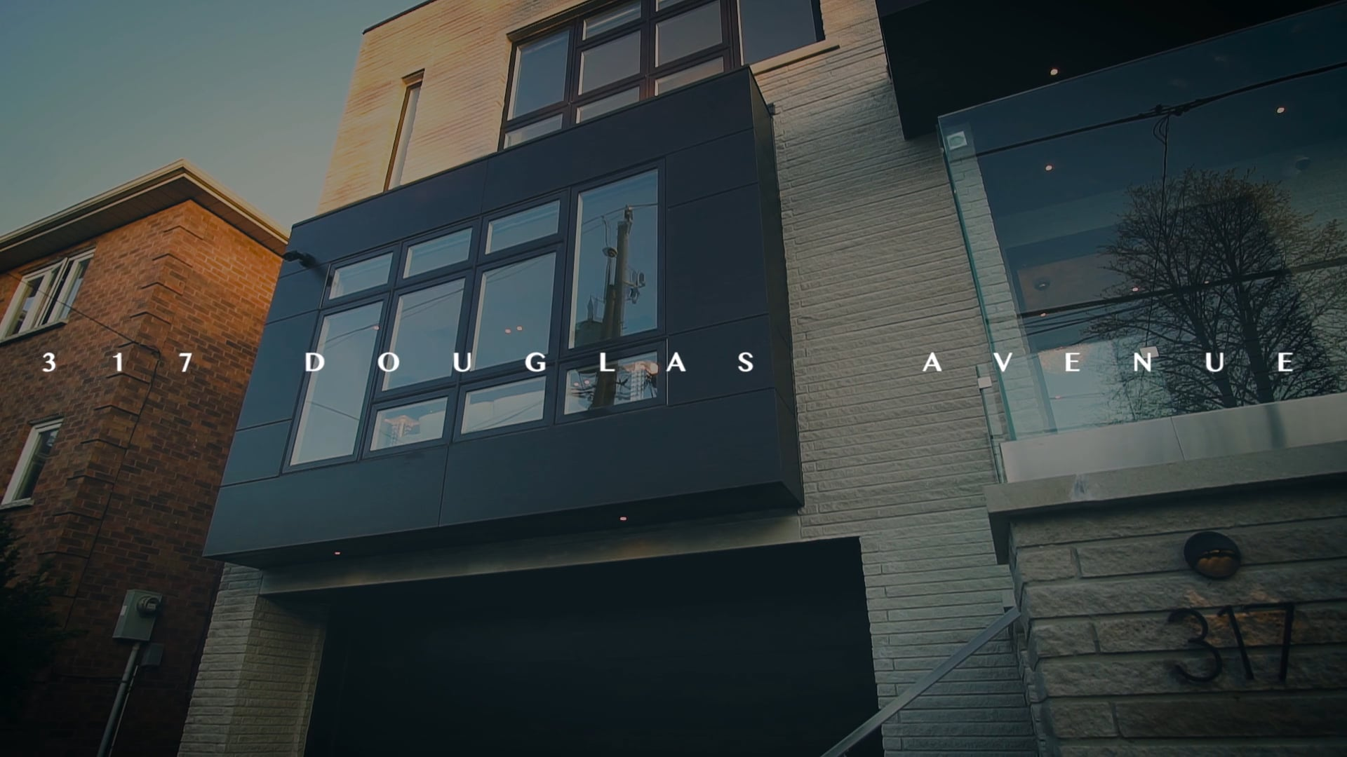 317 Douglas Ave