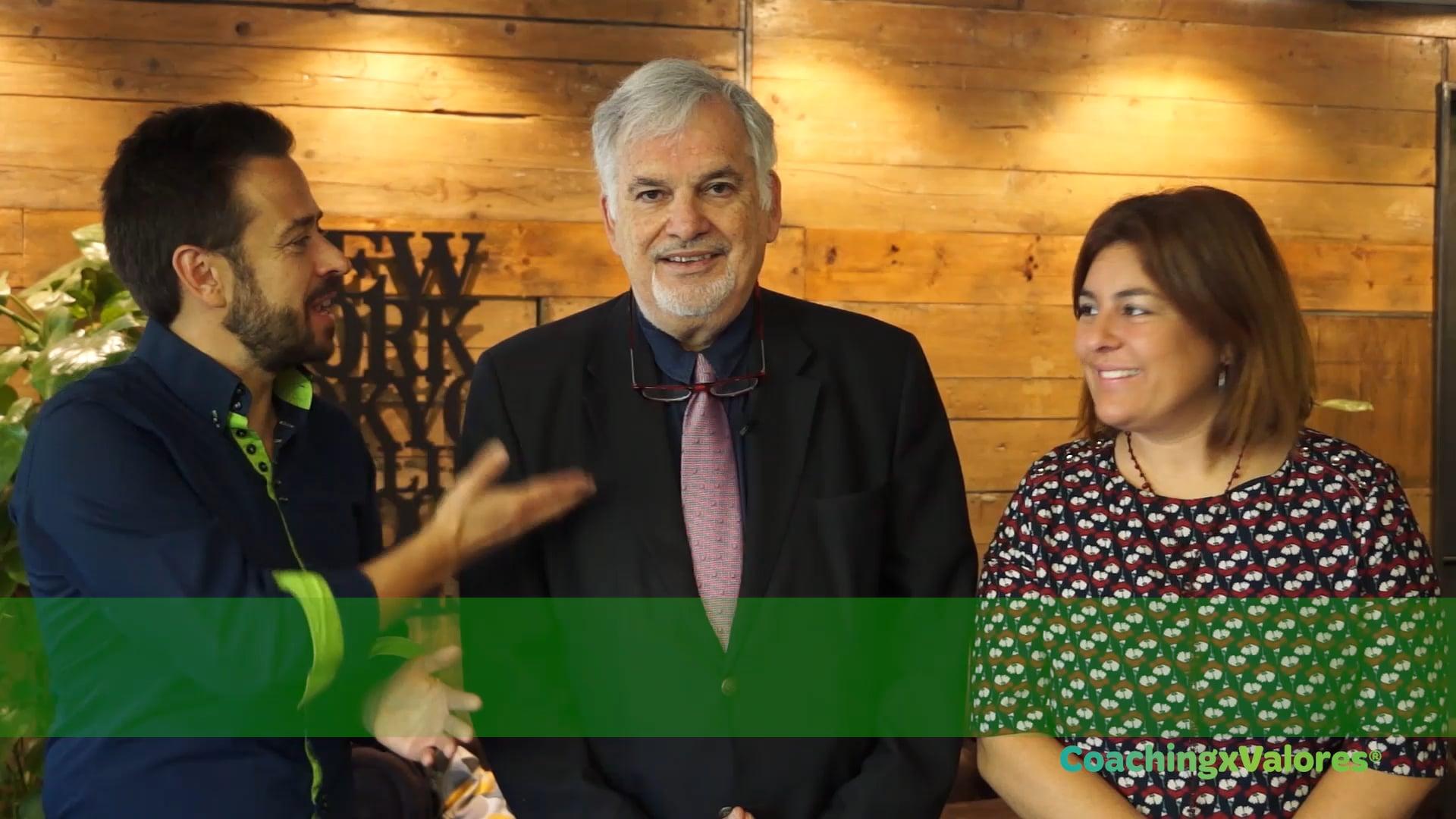 Vídeo Guatemala 2