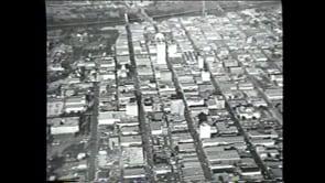 1953 Tornado Tragedy and Triumph