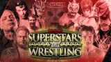 wXw Superstars of Wrestling 2017: Lucha Underground