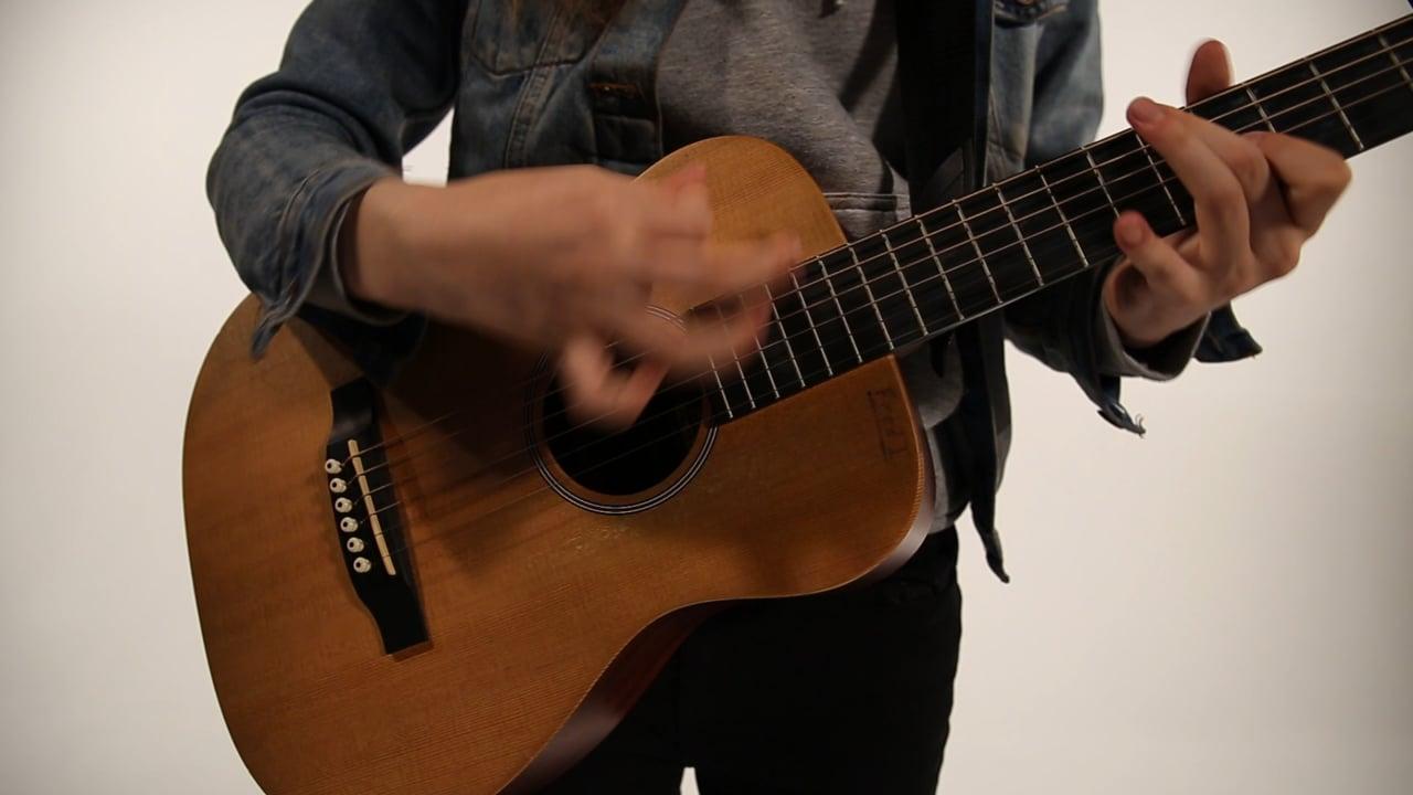 KSM Studio Sessions You need me I don't need you. Ed Sheeran Cover