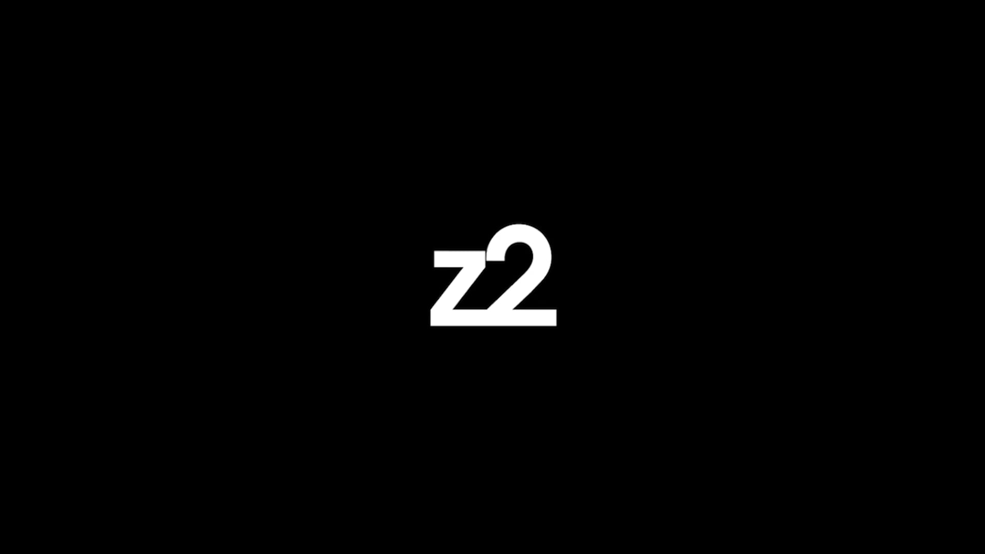 z2 Film Portfolio