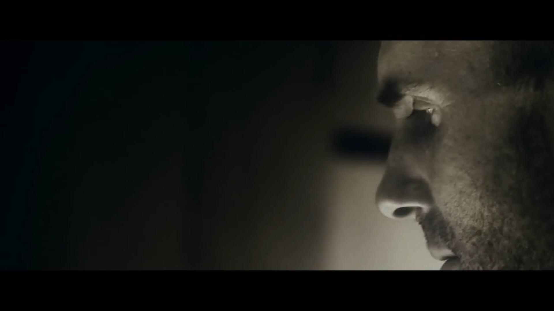 Adam Levine 'Go Now'