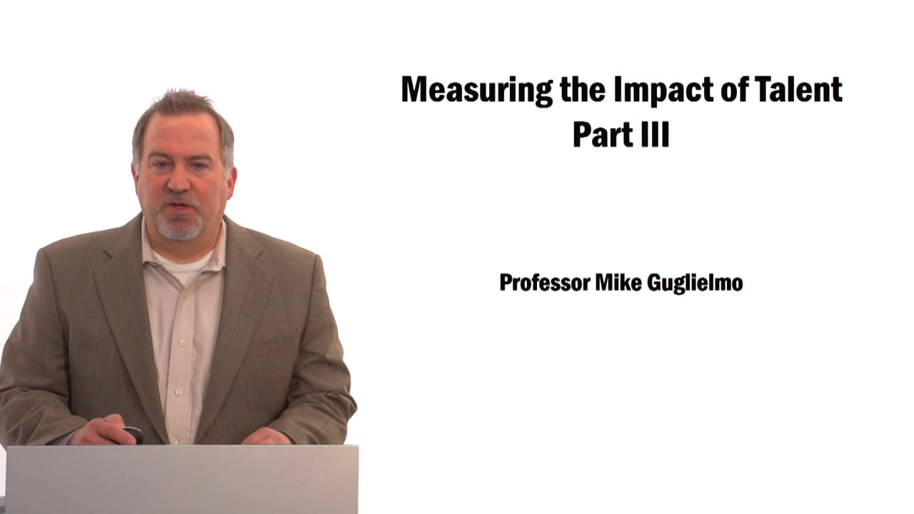 59698Measuring the Impact of Talent Part 3
