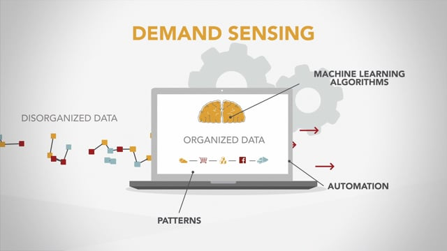 4274_E2Open - Demand Sensing_HD