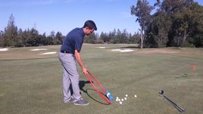 Shape Difference Between Short Clubs and Long Clubs