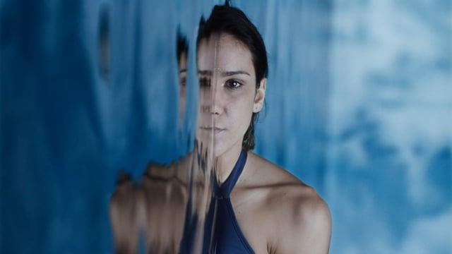 AVON Renew Hydra | O Poder da Água