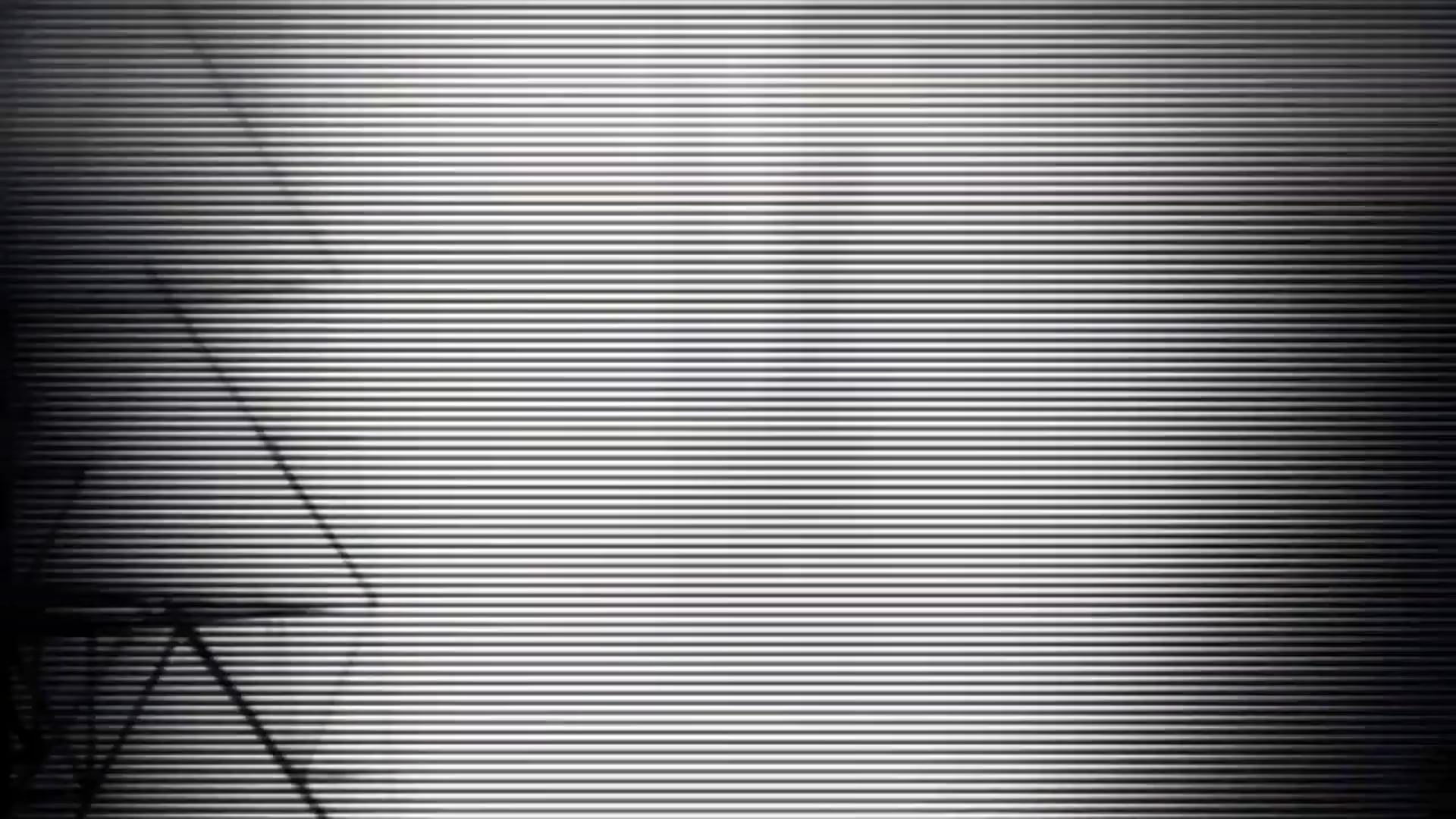 11:11 Wall of Darkness_Live_Facultad de Música Unam CDM