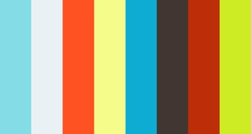 92Y Fridays at Noon: Moving Forward - Women Ballet Choreographers East and West
