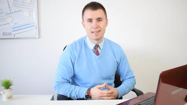 Suffescom Solutions - Video - 3