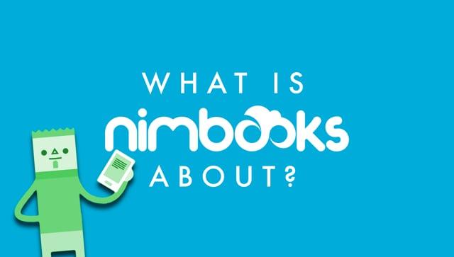 Videos from Nimbooks