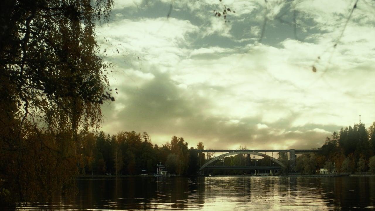 Heinola - Pieni kaupunki, iso elämä