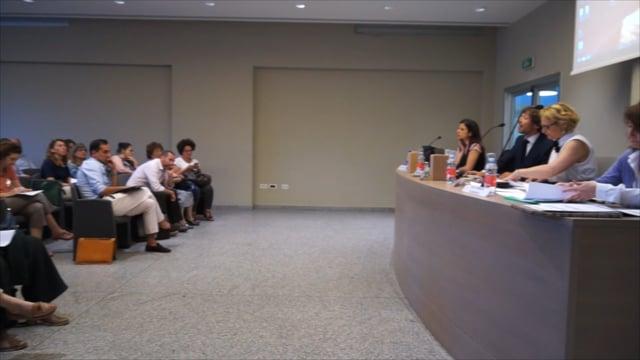 Comitato pari opportunità, la tutela dei soggetti deboli vittime di cyberbullismo