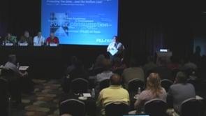 2009-Speaker Panel