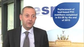 VSF17: Ettore Nanni, European Stabiliser Producers Association Thumbnail