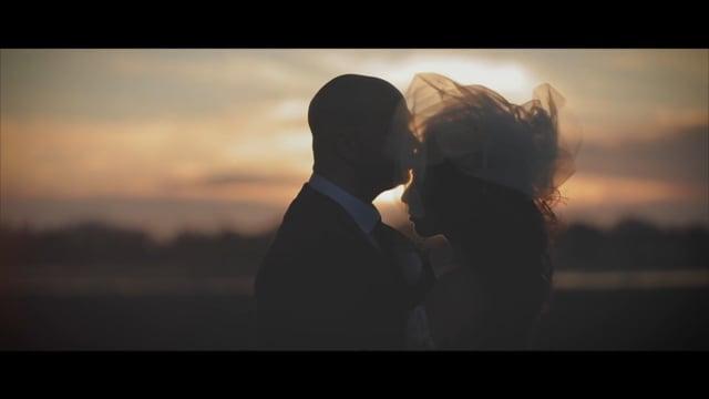 Miller Wedding Highlight Video