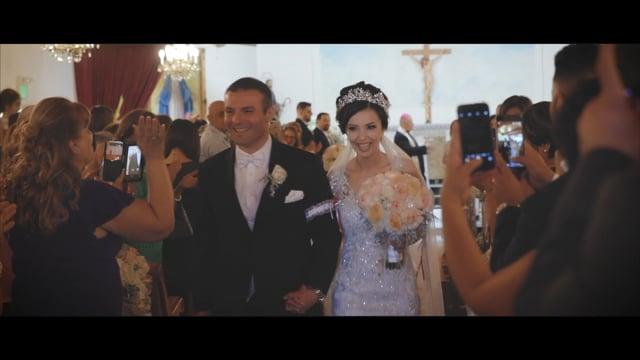 Barota Wedding Highlight Video