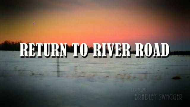 Return to River Road