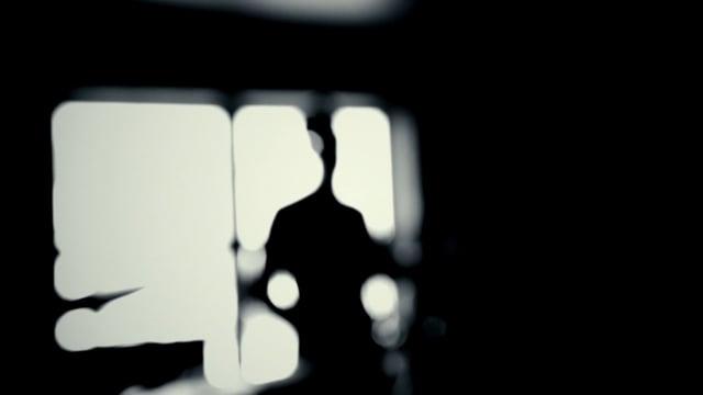 Cellos - 'The Great Leap Backward' album release