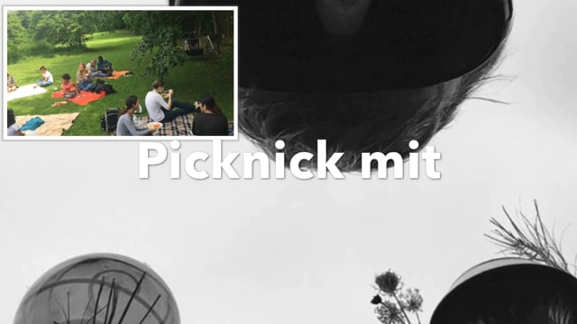 """Picknick mit """"Lehrte hilft"""" - Pfingsten 2017"""