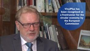 VSF17: Josef Ertl, VinylPlus Thumbnail