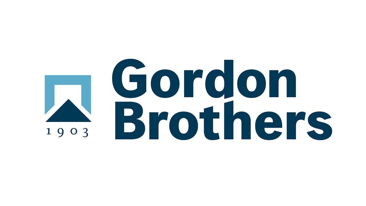 Gordon's Brothers, Manor Formula 1 Racing Team's Assets