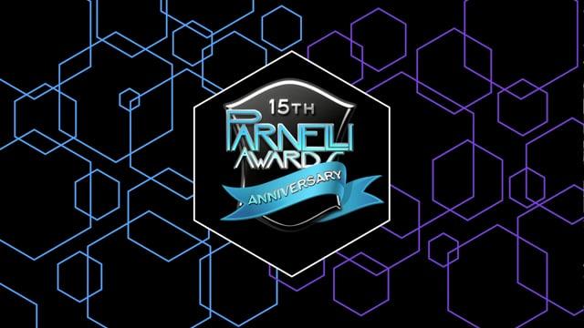 Parnelli Awards 2015 Recap