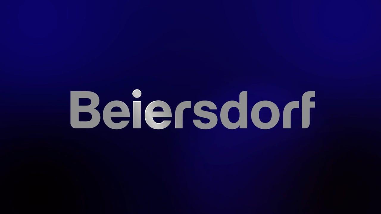 Beiersdorf - Talent Aquisition