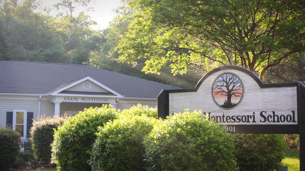 Anami Montessori School