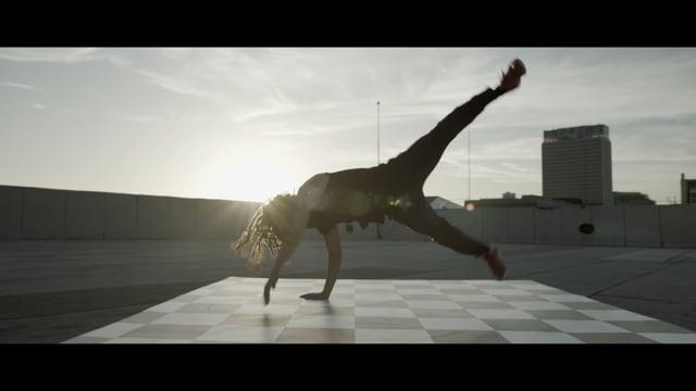 Lure Digital Agency - Video - 1