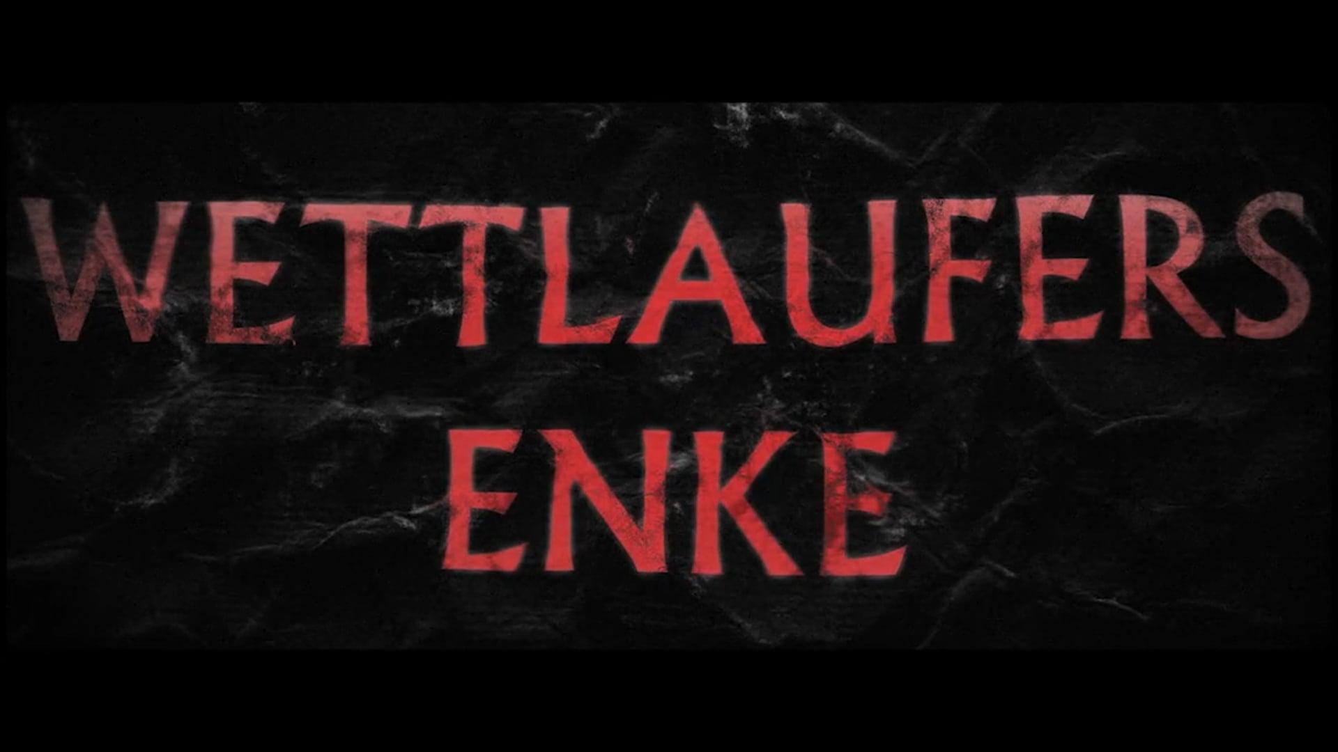 Wettlaufers Enke directed by Marius Øfsti