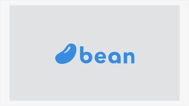 Videos from Bean