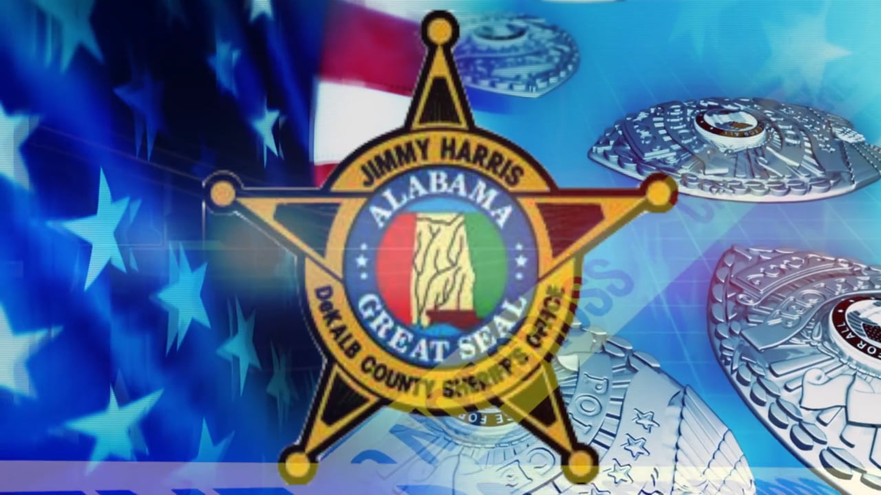 E2 | On the Range with DeKalb County Sheriff and FTC